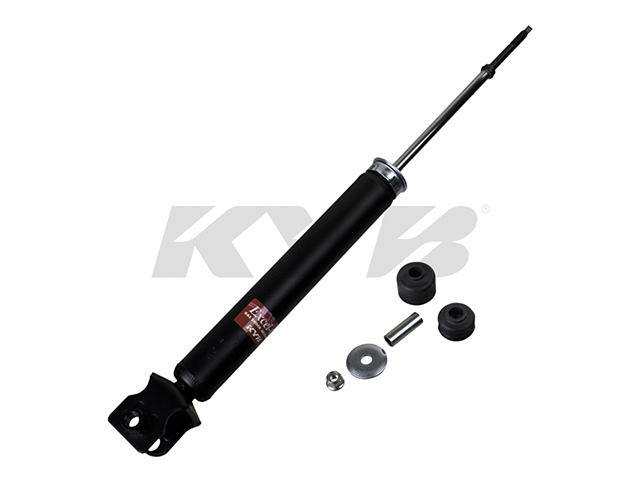 Nissan Maxima Shock Absorber > Nissan Maxima Shock Absorber