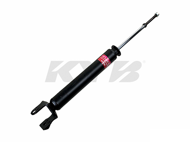 Nissan 350Z Shocks > Nissan 350Z Shock Absorber