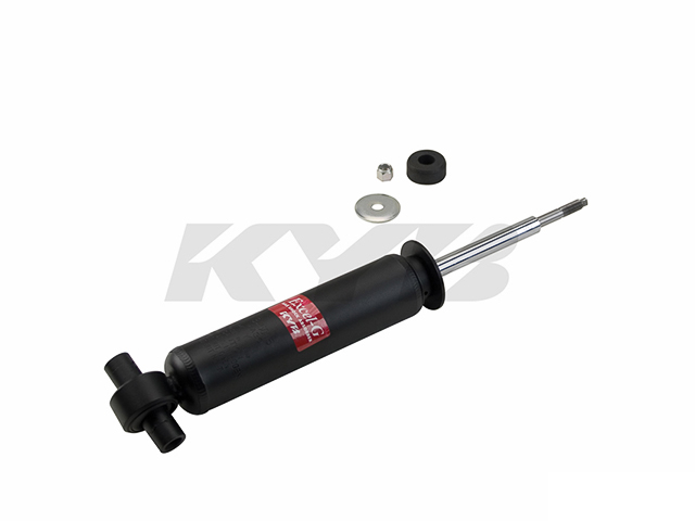 Volkswagen Vanagon Shock Absorber > VW Vanagon Shock Absorber