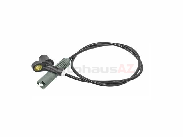 BMW ABS Speed Sensor > BMW 328i ABS Wheel Speed Sensor