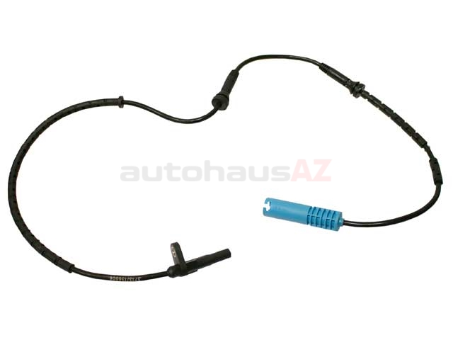 BMW ABS Speed Sensor > BMW Alpina B7 ABS Wheel Speed Sensor