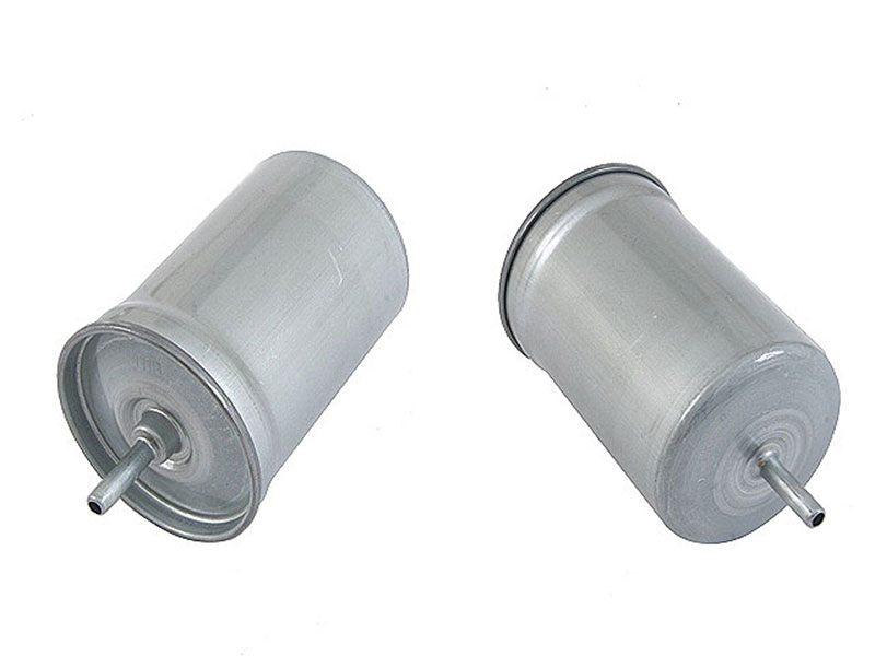 Volvo Fuel Filter > Volvo V70 Fuel Filter