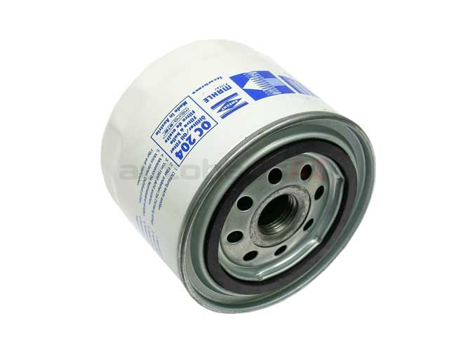 Volvo 760 Oil Filter > Volvo 760 Engine Oil Filter
