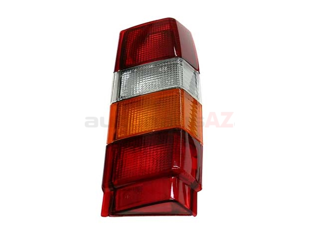 Volvo Tail Light > Volvo 760 Tail Light