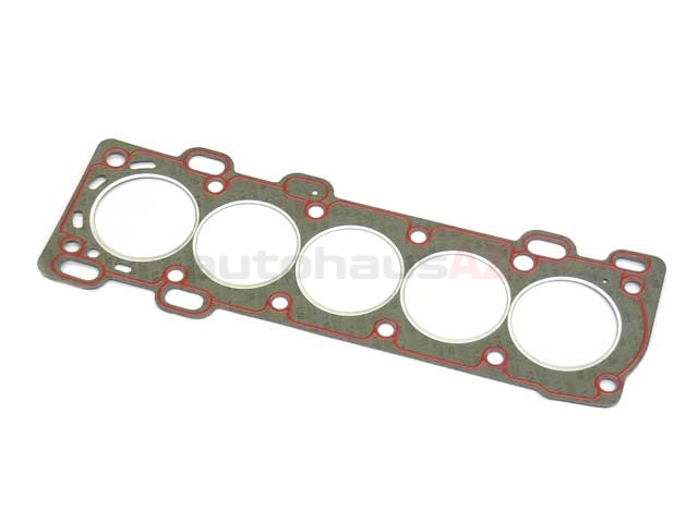 Volvo Head Gasket > Volvo V70 Engine Cylinder Head Gasket