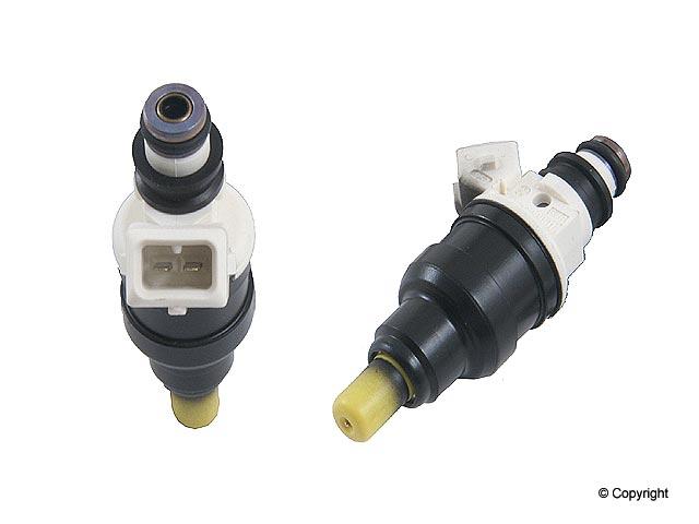 Hyundai Elantra Fuel Injector > Hyundai Elantra Fuel Injector