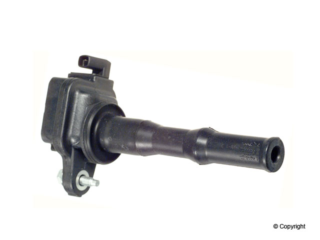 Lexus Ignition Coil > Lexus ES300 Ignition Coil