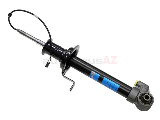BMW 740IL Shock Absorber > BMW 740iL Shock Absorber