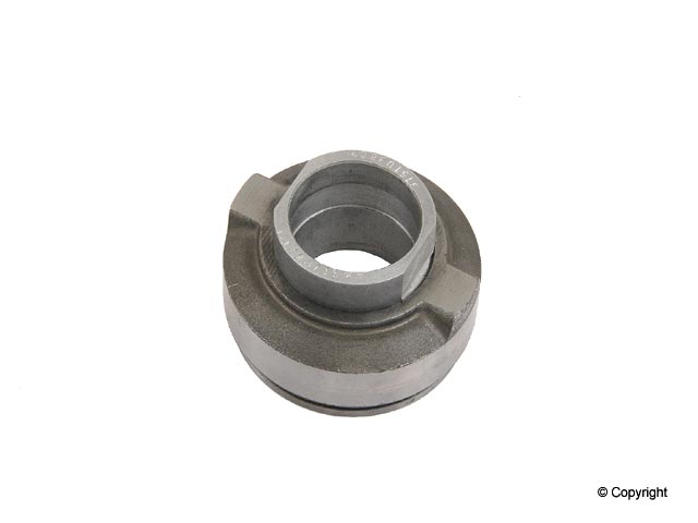 Volvo Release Bearing > Volvo 264 Clutch Release Bearing