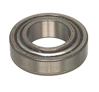 Volvo Wheel Bearing > Volvo 142 Wheel Bearing