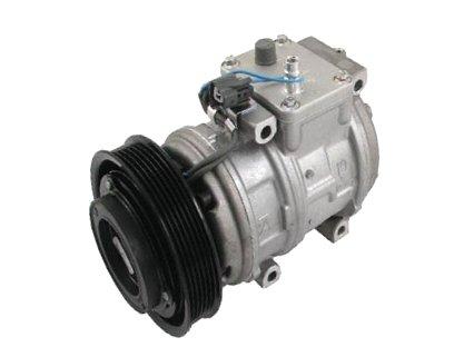 Honda AC Compressor > Honda Odyssey A/C Compressor