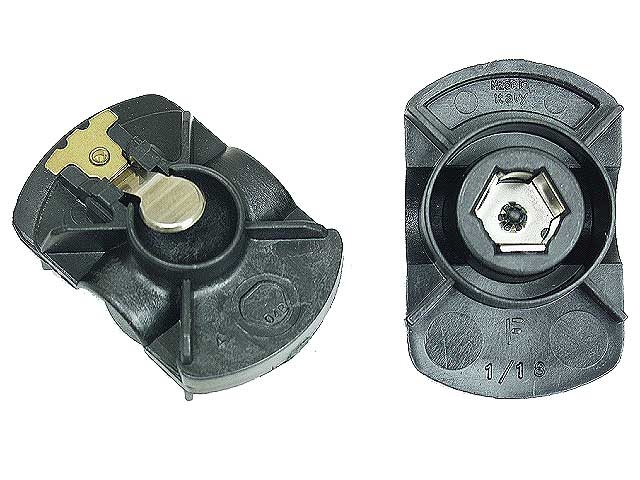 Suzuki Distributor Rotor > Suzuki Sidekick Distributor Rotor