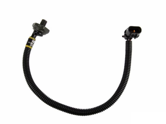 Hyundai Knock Sensor > Hyundai Sonata Ignition Knock (Detonation) Sensor
