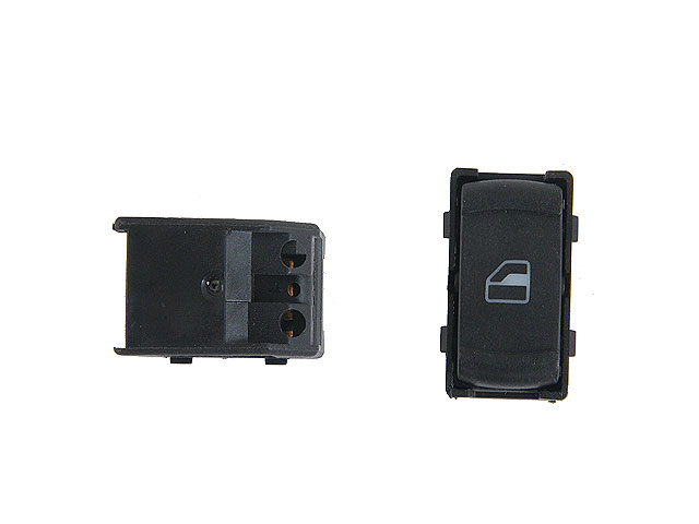 Volkswagen Window Switch > VW Golf Door Window Switch