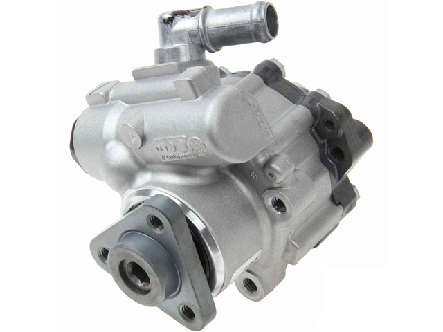 Audi Power Steering Pump > Audi A6 Quattro Power Steering Pump