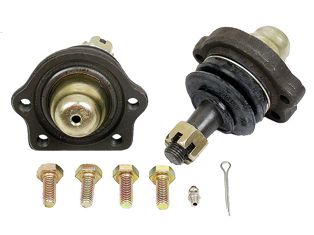 Nissan D21 Ball Joint > Nissan D21 Suspension Ball Joint