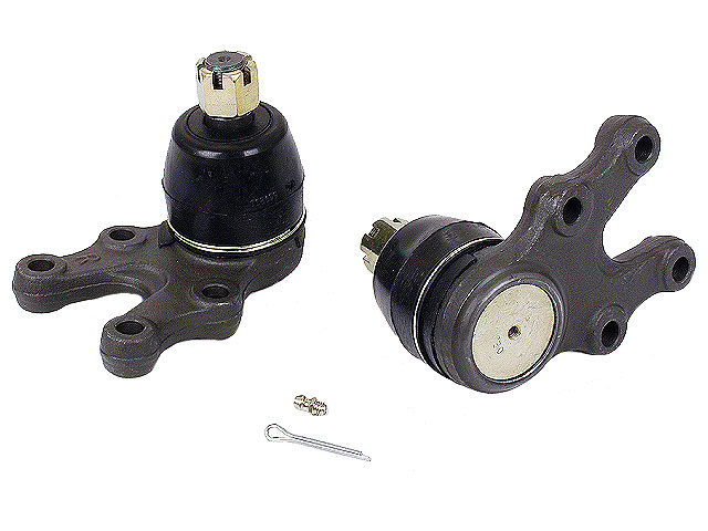 Nissan Ball Joint > Nissan 720 Suspension Ball Joint
