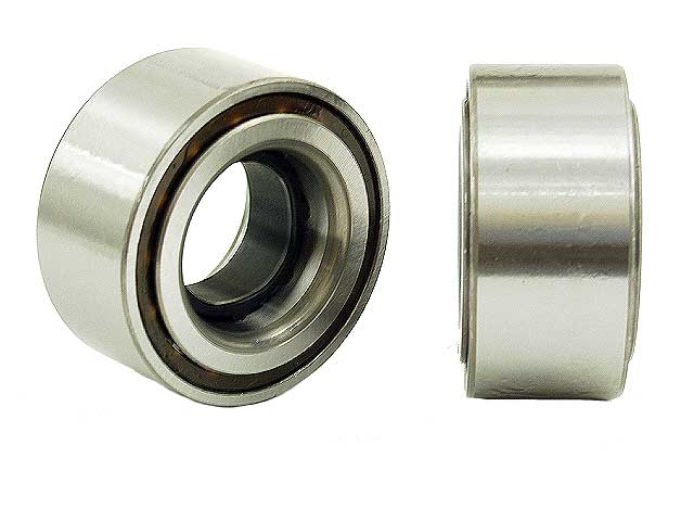 Nissan Axxess Wheel Bearing > Nissan Axxess Wheel Bearing