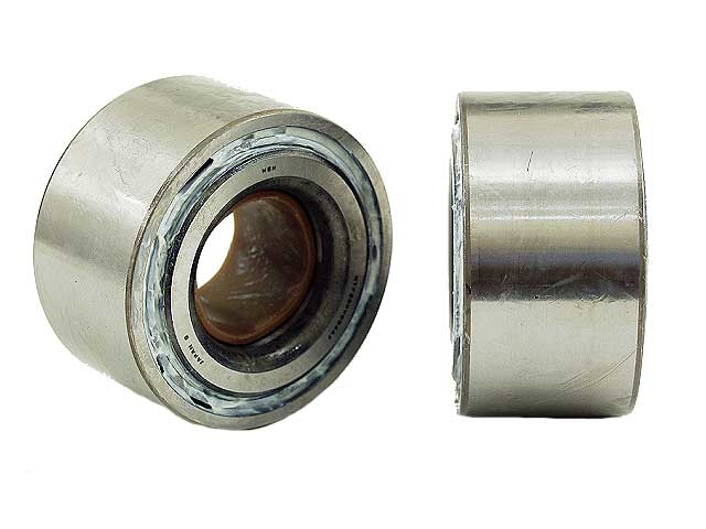 Infiniti Wheel Bearing > Infiniti Q45 Wheel Bearing