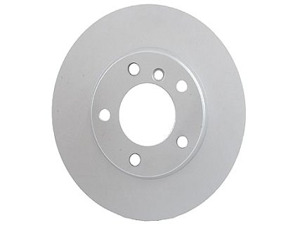 BMW 318I > BMW 318is Disc Brake Rotor