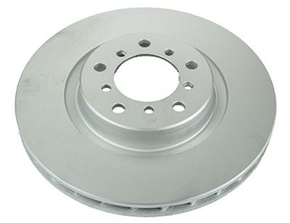 BMW M3 Brake Disc > BMW M3 Disc Brake Rotor