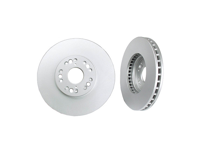 Lexus GS430 Brake Disc > Lexus GS430 Disc Brake Rotor