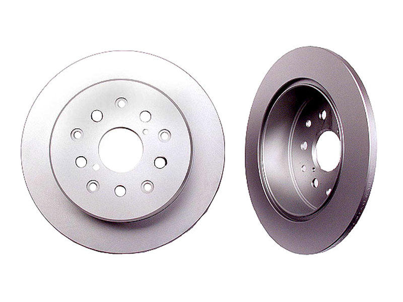 Lexus Brake Disc > Lexus GS430 Disc Brake Rotor