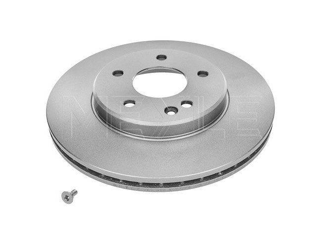 Mercedes C220 Brake Disc > Mercedes C220 Disc Brake Rotor