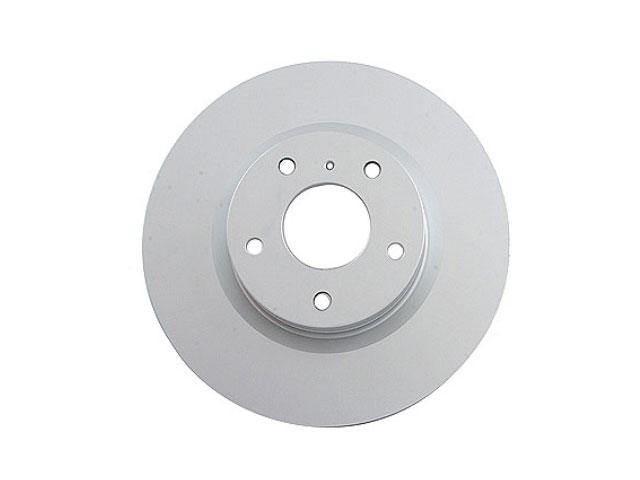 Infiniti Brake Rotor > Infiniti G35 Disc Brake Rotor