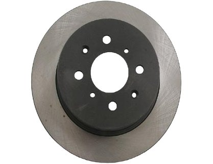 Honda Brake Disc > Honda Civic Disc Brake Rotor