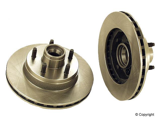 ford ranger parts catalog pdf