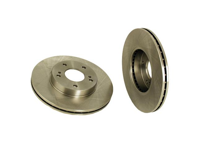 Nissan Maxima Rotors > Nissan Maxima Disc Brake Rotor