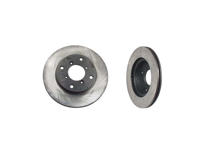 Suzuki Brake Disc > Suzuki Swift Disc Brake Rotor