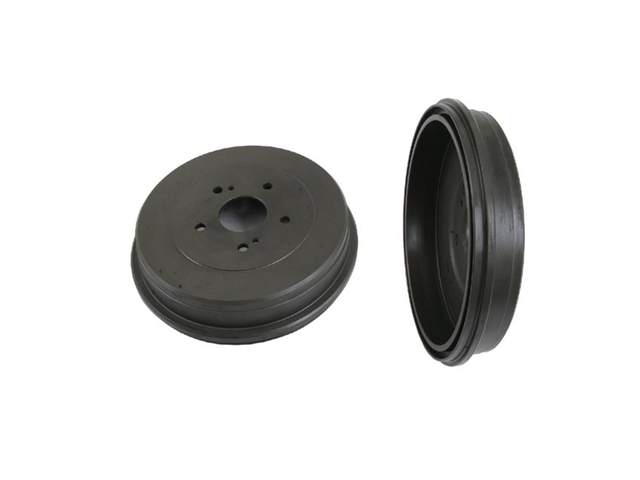 Suzuki Brake Drum > Suzuki Grand Vitara Brake Drum
