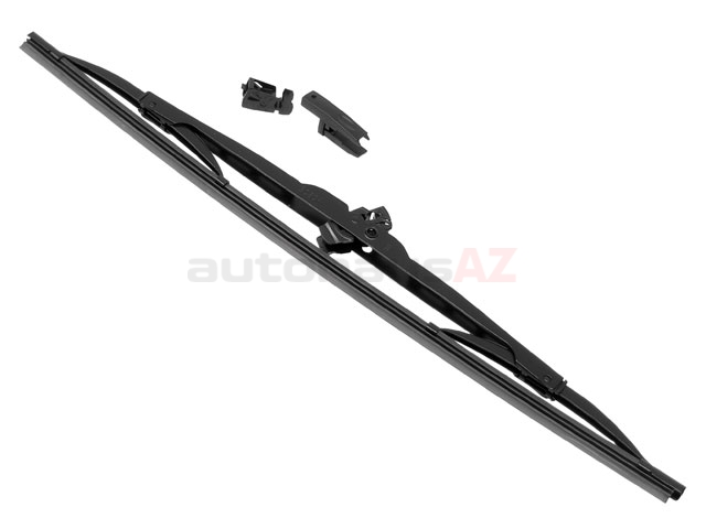 Mercedes 250S Wiper Blade > Mercedes 250S Windshield Wiper Blade