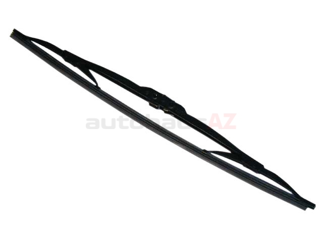 Mazda GLC > Mazda GLC Windshield Wiper Blade