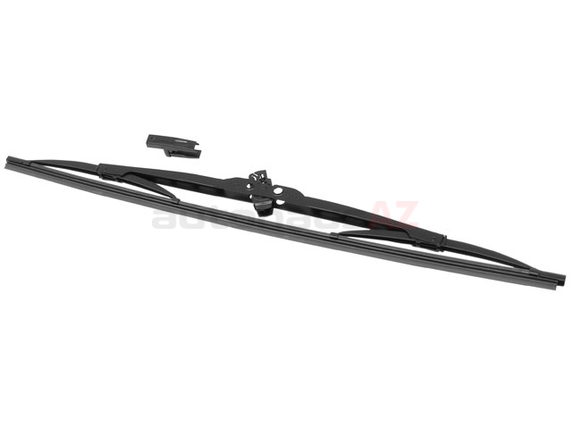 Mazda B2300 Wiper Blade > Mazda B2300 Windshield Wiper Blade