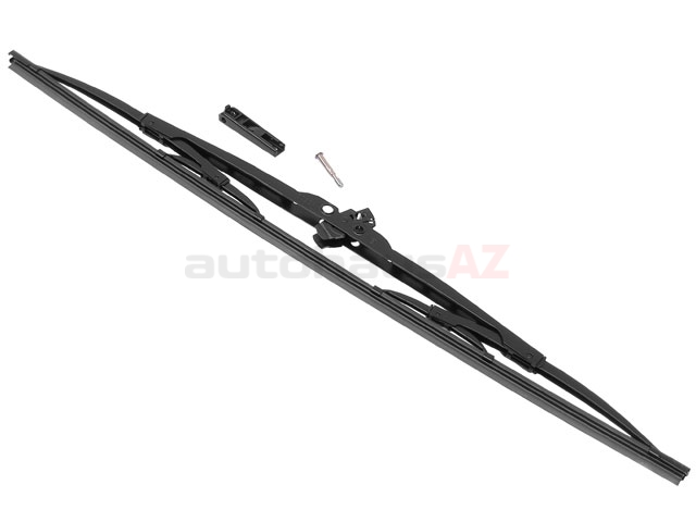 Volkswagen Wiper Blade > VW Scirocco Windshield Wiper Blade