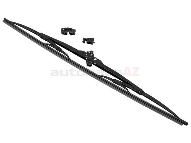 Volvo 780 Wiper Blade > Volvo 780 Windshield Wiper Blade