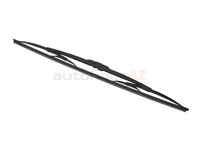 Audi Wiper Blade > Audi 5000 Windshield Wiper Blade