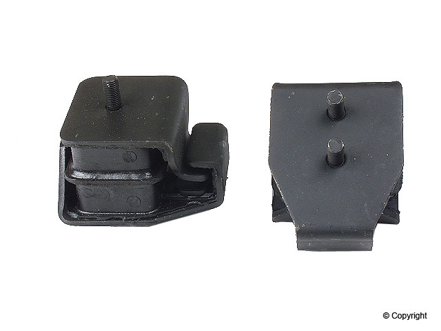 Subaru Engine Mount > Subaru Impreza Engine Mount