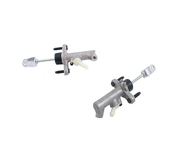 Hyundai Accent Clutch Master Cylinder > Hyundai Accent Clutch Master Cylinder