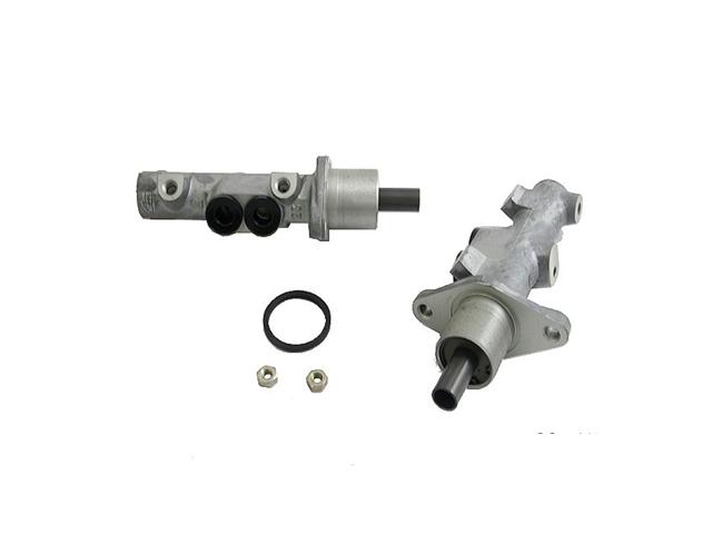 Saab 9000 Brake Master Cylinder > Saab 9000 Brake Master Cylinder