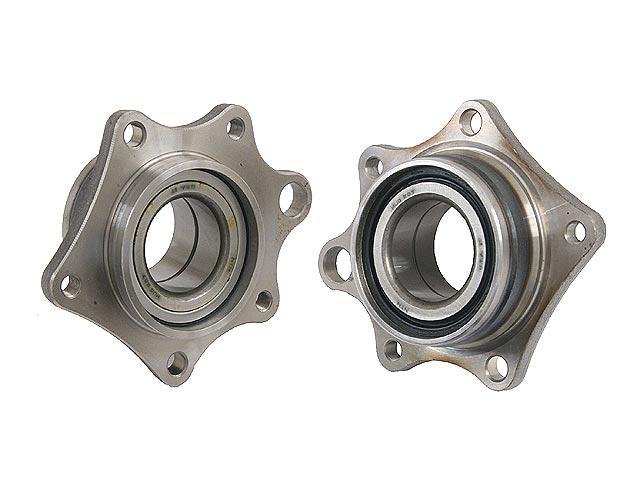 Honda Element Wheel Bearing > Honda Element Wheel Bearing