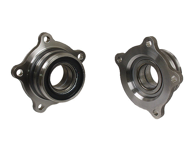 Toyota Sequoia Wheel Bearing > Toyota Sequoia Wheel Bearing