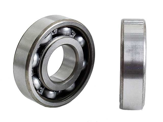 Nissan 510 Wheel Bearing > Nissan 510 Wheel Bearing