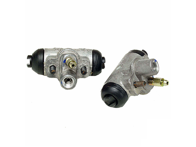 Honda Wheel Cylinder > Honda Civic Drum Brake Wheel Cylinder