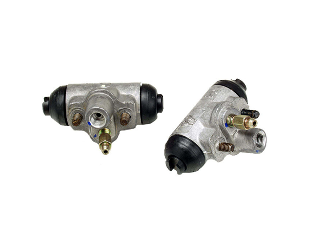 Honda Wheel Cylinder > Honda CRX Drum Brake Wheel Cylinder