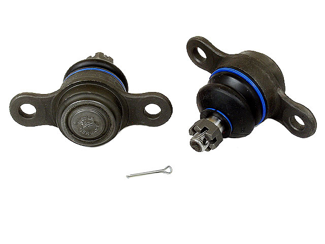 Toyota MR2 Ball Joint > Toyota MR2 Suspension Ball Joint
