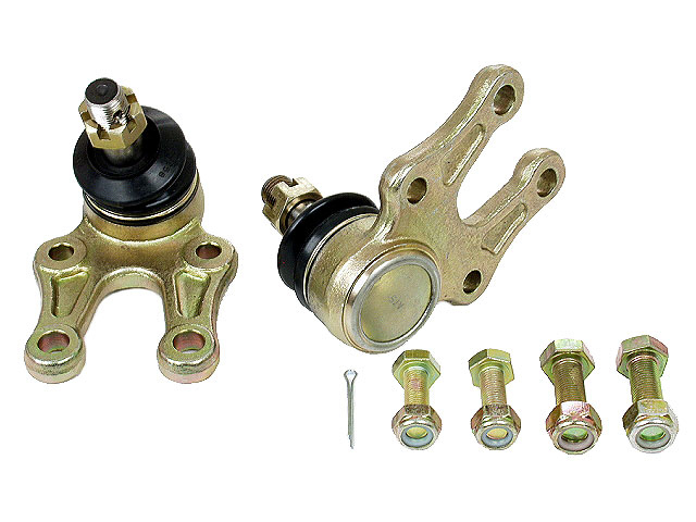 Toyota Van Ball Joint > Toyota Van Suspension Ball Joint